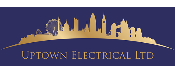 Uptown Electrical Ltd